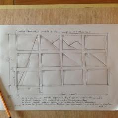 image2plan rockheART